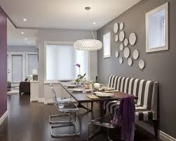 Small Picture Dining Room Accent Wall Ideas