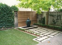Small Picture Garden Design Melbourne Flower And Show Best In G For Inspiration