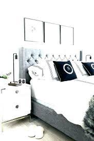 grey headboard grey headboard bedroom ideas grey headboard bedroom ideas grey headboard bedroom ideas grey headboard