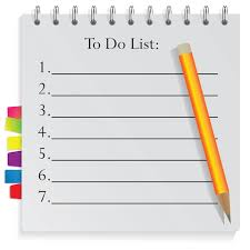 to do lists templates download to do list template fillable pdf word excel