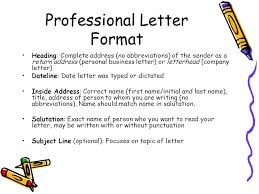 proper salutation for cover letter   laredo roses