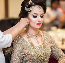 168 best desi bridal looks images on books clothes