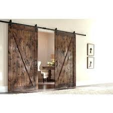 30 inch barn door inch closet door brace barn door barn door hardware barn doors brace