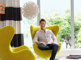 hgtv magazine 2014 furniture. David Bromstad Answers Your #Color Questions (http://blog.hgtv. Hgtv Magazine 2014 Furniture