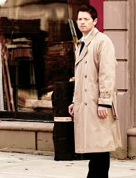 353 images about castiel angel of the lord on we heart it see more about supernatural castiel and misha collins
