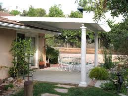 lovable pleasant small covered patio awning design patio backyard covered ideas pictures small ideasbackyard design cost