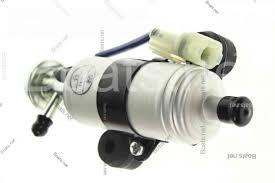 15100 94900 suzuki pump assy,fuel Suzuki Dt150 Fuel Diagram 15100 94900 pump assy,fuel suzuki dt 150 fuel pump
