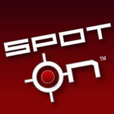 Nikon Spoton Ballistic Match Apprecs