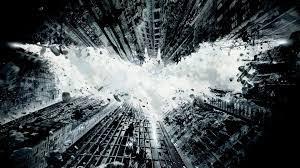 Dark Knight HD Wallpapers - Top Free ...