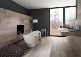 Stunning Ceramique Salle De Bain 2016 Images Design Trends 2017 A Deco Salle De Bains Salles De Bains Qui Font La Tendance