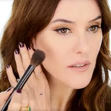 how you makeup tutorials can help you chill on national relaxation day