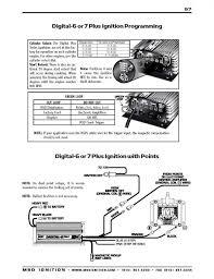 msd 6a wiring diagram chevy wiring diagram technic msd 6a wiring diagram chevy 6al plus custom electricalwiringcircuit memsd 6a wiring diagram chevy 6al plus