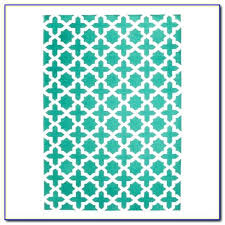 target outdoor rug collection in threshold indoor outdoor rug target threshold indoor outdoor rug rugs home target outdoor rug