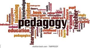 Pedagogy High Res Stock Images | Shutterstock
