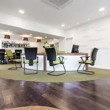 estate agent office design. Mayhews Estate Agents Office Refurbishment Agent Design A
