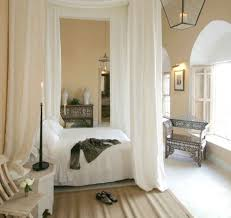 A Boutique Hotel 7 Facts What A Boutique Hotel Is Not Amberlair