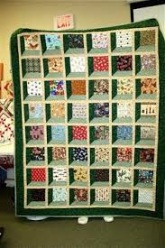 Learn how to make an Attic Window Quilt featuring panels and large ... & attic window I spy quilt Adamdwight.com