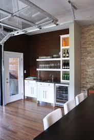 glass garage door in kitchen. Perfect Glass Astonishing Clear Garage Doors Designing Tips With Wood Paneling Intended  For Kitchen Door Design 9 And Glass In M
