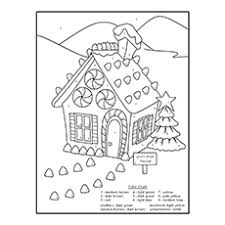 Small Picture Top 10 Free Printable Color By Number Coloring Pages Online