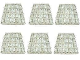 chandelier with shades and crystals mini chandelier lamp shades astound pin by on chandeliers lamps interiors