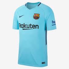 Sale Barcelona gt; Uniform Soccer Off31 On Discounts|The SF 49er Observer