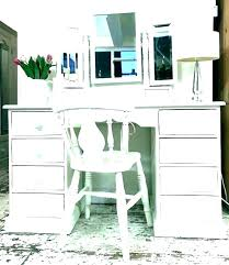 Chic office furniture Cream Colored Shabby Chic Office Shabby Chic Office Furniture Shabby Chic Desk Chic Office Shabby Chic Office Decor Shabby Chic Office Shabby Chic Office Furniture Spiegelzeltco Shabby Chic Office Chic Office Furniture Shabby Chic White Desk