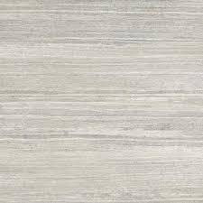 Office floor texture Grocery Store Floor Office Floor Texture With Office Floor Tiles Freerollok Interior Design Office Floor Texture 30823 Interior Design