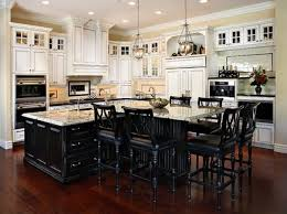 Kitchen island table ideas Layout Gallery Of Creative Kitchen Island Table Ideas Highlandsarcorg Creative Kitchen Island Table Ideas Highlandsarcorg