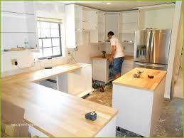 C Replacing Kitchen Cabinet Doors Only Melbourne Elegant Diy Measure  Cabinets