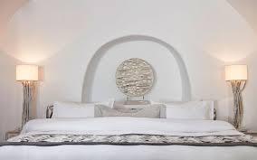 San Antonio Hotel Suites 2 Bedroom San Antonio Santorini Hotel Luxury Hotel In Santorini