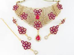 costume jewelry sets whole whole costume jewelry sold by the dozen at our indian jewellery whole