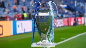 We did not find results for: So Siehst Du Champions Europa Conference League 21 22 Im Tv Fussball Champions League