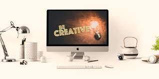 Desktop Wallpapers to Inspire Your Work ...