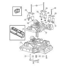700r4 transmission wiring diagram hecho free download wiring