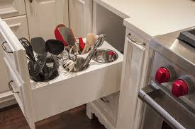 Great Kitchen Cabinet Storage Ideas The 15 Most Popular Kitchen Storage  Ideas On Houzz Design Ideas