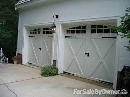 carolina garage door145 best Garage Doors images on Pinterest  Home Carriage doors