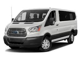 2018 ford wagon. perfect 2018 2018 ford transit passenger wagon xl in morristown nj  beyer throughout ford wagon