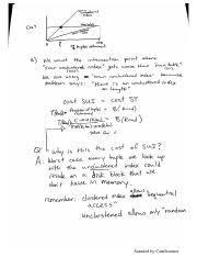 relational algebra symbols relational algebra cheat sheet relational algebra symbols symbol