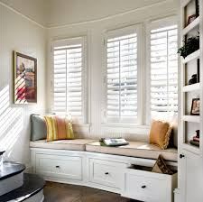 cost of shutters. Plantation Shutters Cost Of D