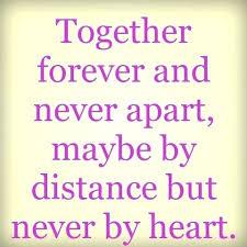 Süße Worte An Die Beste Freundin Freundschaftssprüche Beste