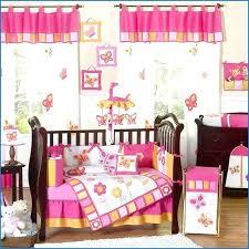 crib sets designer girl crib bedding astonishing baby girl bedding sets for cribs home furniture