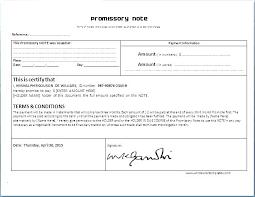 Promissory Note Templates Word Shareholder Promissory Note Template