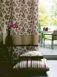 Indian Curtain Designs Pictures Window Curtain Designs Curtain From India