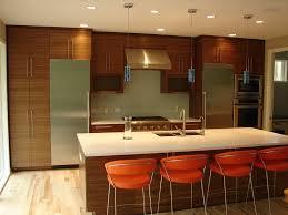 simple unique kitchen cabinets wonderful kitchen cabinets rochester mn