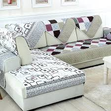 couch covers for l shaped couches. Fine Couches Sofa  Inside Couch Covers For L Shaped Couches H