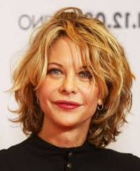 Short Haircuts For Wavy Thick Hair Long Thick Curly Hairstyles