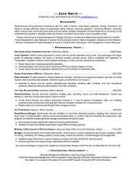 coaching resume templates resume coaching resume template resume coach sample resume sales coach resume