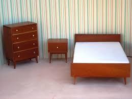 Mid Century Modern Bedroom Mid Century Modern Bedroom Furniture Wowicunet