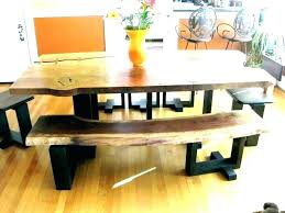small expandable kitchen table expandable kitchen table small expandable dining table expandable kitchen table expandable kitchen