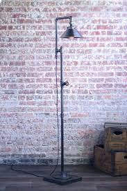 industrial floor lamp vintage industrial floor lamps industrial style floor lamp vintage industrial style floor vintage industrial floor lamp vintage
